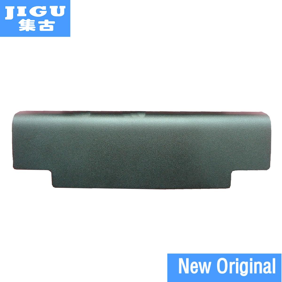 JIGU الأصلي بطارية كمبيوتر محمول لديل انسبايرون ميني 1012 1018 2T6K2 312-0966 312-0967 3K4T8 854TJ 8PY7N CMP3D G9PX2 NJ644 T96F2