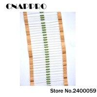 Compatible Oki MC860 C830 drum cartridge chip for Okidata MC860 MFP C830n C830dn C830dtn imgaging chips 44064016/15/14/13