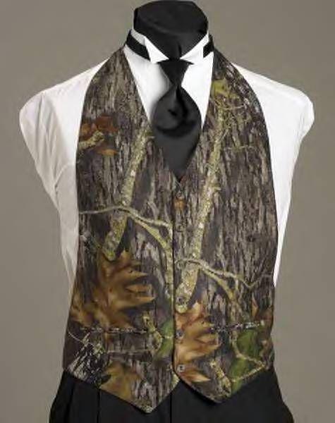 Oferta barata, chalecos de camuflaje para hombre, ropa de abrigo, chalecos de Groomsmens, chalecos de camuflaje de primavera para hombre, chalecos con cuello en V ajustados