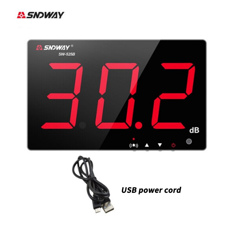 sndway-sw-525b-gran-pantalla-medidor-de-ruido-sonido-medidor-de-decibelios-ruido-de-alarma