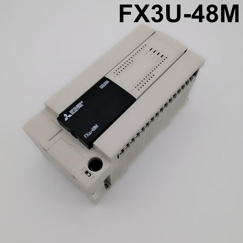FX3U-80MR/ES-A FX3U-80MT/ES-A 128MR 80MR 64MR 48MR 32MR 16MR MT