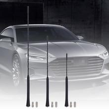 "9""11""16"" for Toyota Ford Chevrolet BMW Mazda Golf Volkswagen Auto Radio Antenna Car Universal Antenna Car Mast"