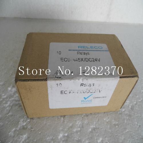 [SA] neue original authentischen RELECO relais EC9-A45X/DC24V Spot -- 20 teile/los