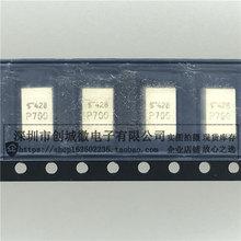 P700 Optocoupleur TLP700 Optocoupleurs Optoisolateurs TLP700F TLP700H SMD SOP6