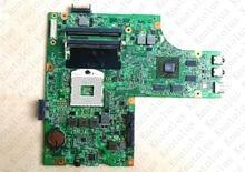 CN-052F31 dell insprion 15r n5010 노트북 마더 보드 48.4hh01.011 ddr3 무료 배송 100% 테스트 ok