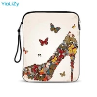 customize 9 7 inch laptop bag tablet bag notebook protective sleeve case cover pouch for ipad air 2 for ipad pro 9 7 ip 1507071