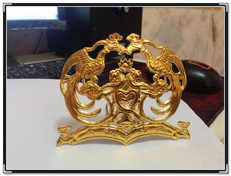 TV Play Special Use Fully Handmade Antique Pinach Artwork Hair Sticks Hanfu Accessory Stage Use