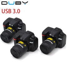 Mini caméra Usb lecteur Flash 4 GB 8 GB 16 GB 32 GB 64 GB carte Flash haute vitesse 3.0 clé USB Usb carte mémoire cadeau