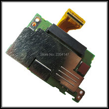 100% NUOVO Originale 7D MARK II 7D MARKII 7DII 7D2 DC DC Scheda di Potenza PowerBoard Per Canon 7D Mark ii