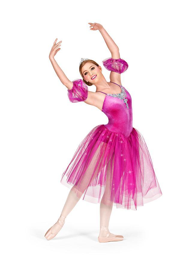 Children's Adult Classic Ballet Dress Dress Long Yarn Skirt Dress Collant Ballet Feminino Adulto Dancewear Classical Ballet Tutu