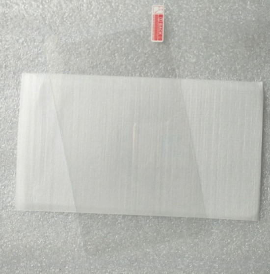 Protector de pantalla de vidrio templado Witblue, protector de pantalla LCD para tableta Digma CITI 7575 3G CS71963MG de 7 pulgadas