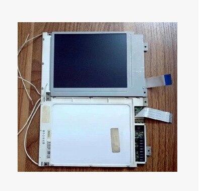 LM32P073 LM32K071 LQ10D421 LQ10DS05 pantalla LCD