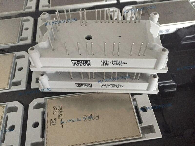 Frete grátis módulo de boa qualidade p589c6107 p580a4104 p580a4105 p589a4107