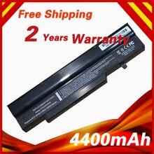 Batterie Dordinateur Portable Pour Fujitsu BTP-BAK8 BTP-B4K8 BTP-B5K8 BTP-B7K8 BTP-B8K8 BTP-C0K8 BTP-C1K8 BTP-C2L8 BTP-C3K8 BTP-C4K8 MS2192