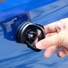 Автомобильный Съемник вмятин, устройство для удаления присосок для Peugeot 206 307 406 407 207 208 308 508 2008 3008 4008 6008 301 408 Citroen Picasso C5 Клипсы и зажимы для авто      АлиЭкспресс