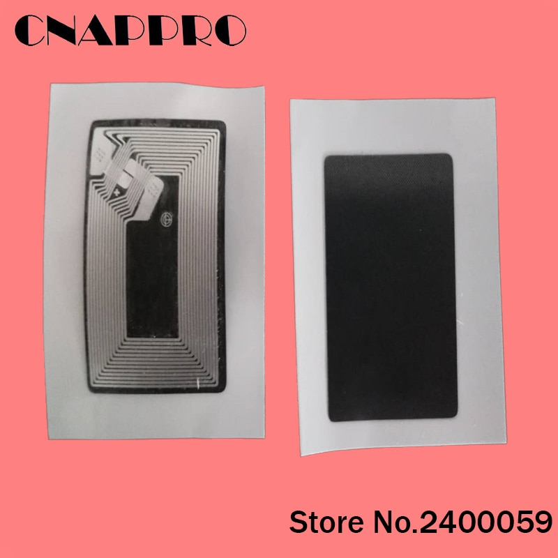 tk1134 tk-1134 toner cartridge chip for Kyocera FS-1030 FS-1130MFP ECOSYS M2530DN M2030DN 1030 1130 2530 2030 printer reset chip