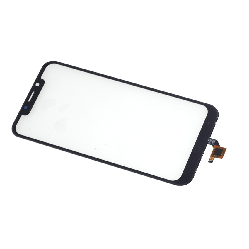 For Leagoo M11 Touch Screen Glass Panel Replacement For Leagoo M11 Phone Parts With Free Tools enlarge