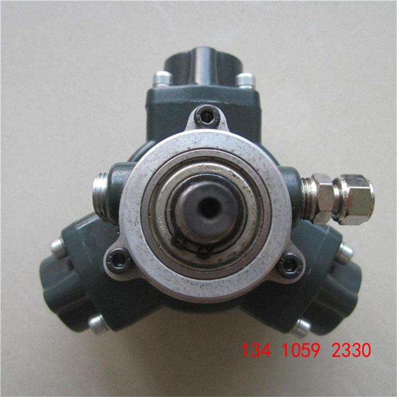 Prona M-10 M-20 M-30 air piston motor,agitator motor,Air Motor Pneumatic,Agitator parts forwarder and reverse motor enlarge