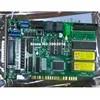 HL כרטיס EDM בקר כרטיס ISA גרסה במהירות גבוהה חוט מכונת חיתוך