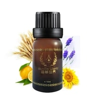 clean the skin compound essential oil remove the pores and horny hypertrophy can be adsorbed dirt emulsion away fm13