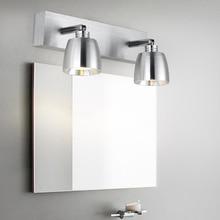 Luminaire à spot moderne, lampes en gros en fait, luminaire à poser, miroir de la salle de bains, lumières de la mur LED, éclairage des escaliers, éclairage domestique