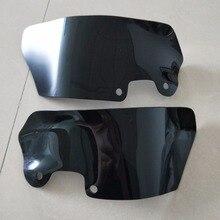 Déflecteur de vent pour BMW R1200GS / ADV R 1200GS R1200 GS 1200 2004 2005 2006 2007 2008 10 11 12