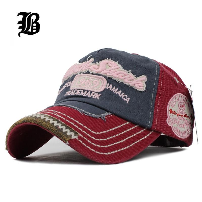 [FLB]2017 Nicht Lassen Sie Unten Baseball Kappe 5 Panel Unisex Dad Casquette Hüte Für Männer Frauen Ausgestattet hip Hop hüte Caps Gorras Hombre