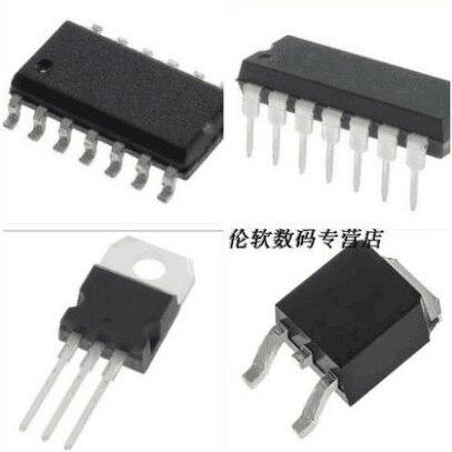 Бесплатная доставка LC3514A-15 LA4112 LA4192 LA4550 LA4555 LA4558 LA4901-E LA7555 LA76075 LA7676 DIP упаковка