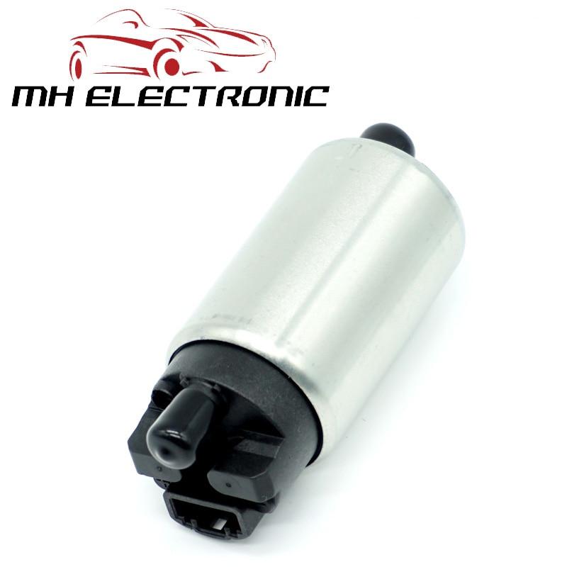 MH Electronic Fuel Pump reemplazo Universal de alto rendimiento en tanque eléctrico MH3817B MH-3817B 12V para Toyota para Lexus para Dy