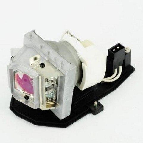 Envío Gratis Optoma W306ST, X306ST proyector Original de repuesto (P-VIP 240 W) Lámpara-SP.8TU01GC01/BL-FP240C