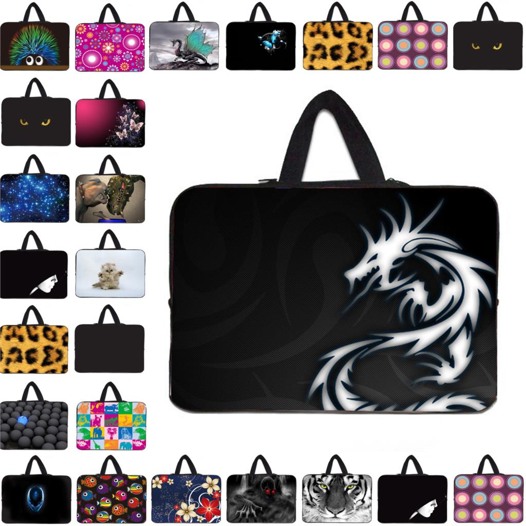 17 17.3, 15, 15.4, 15.6, 13 14 14.1 13.3 11.6 12 10 Tablet Netbook Laptop Notebook Chromebook Sleeve