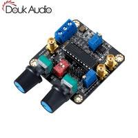 MAX038 Function Signal Generator Module OP Amp Triangular/Sine/REC/Pulse Wave