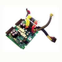 0G8CN R320 Power Distribution Board 00G8CN R320 R420 Power Distribution Board (PDU) / BackPlane 0G8CN 00G8CN