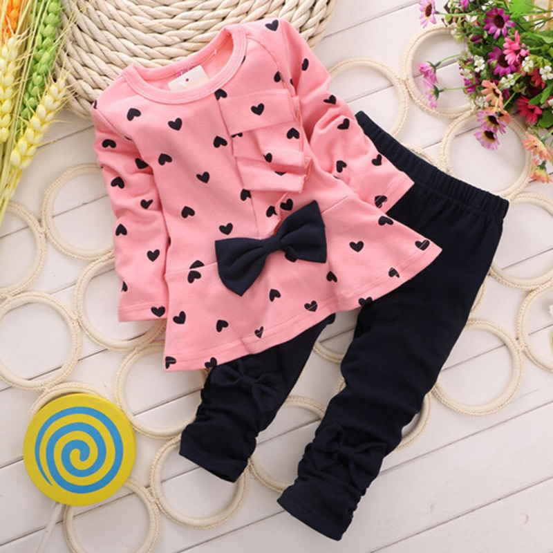 Children's Suit Baby Boy Clothes Set Cotton Long Sleeve Sets For Newborn Baby Boys Outfits Baby Girl Clothing Kids Suits Pajamas children s suit baby boy clothes set cotton long sleeve sets for newborn baby boys outfits baby girl clothing kids suits pajamas