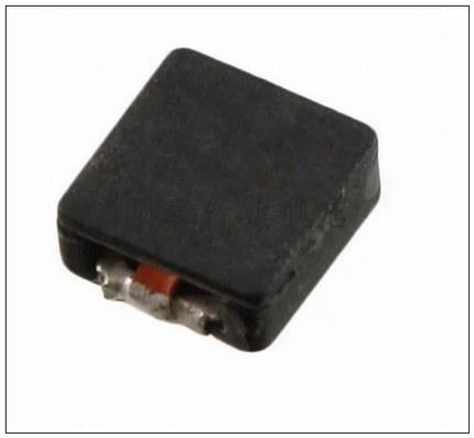 شحن مجاني 10 قطعة FP3-R47-R الأصلي أصيلة [ثابتة IND 470NH 10.9A 3.67 موهم] (Y1119D)
