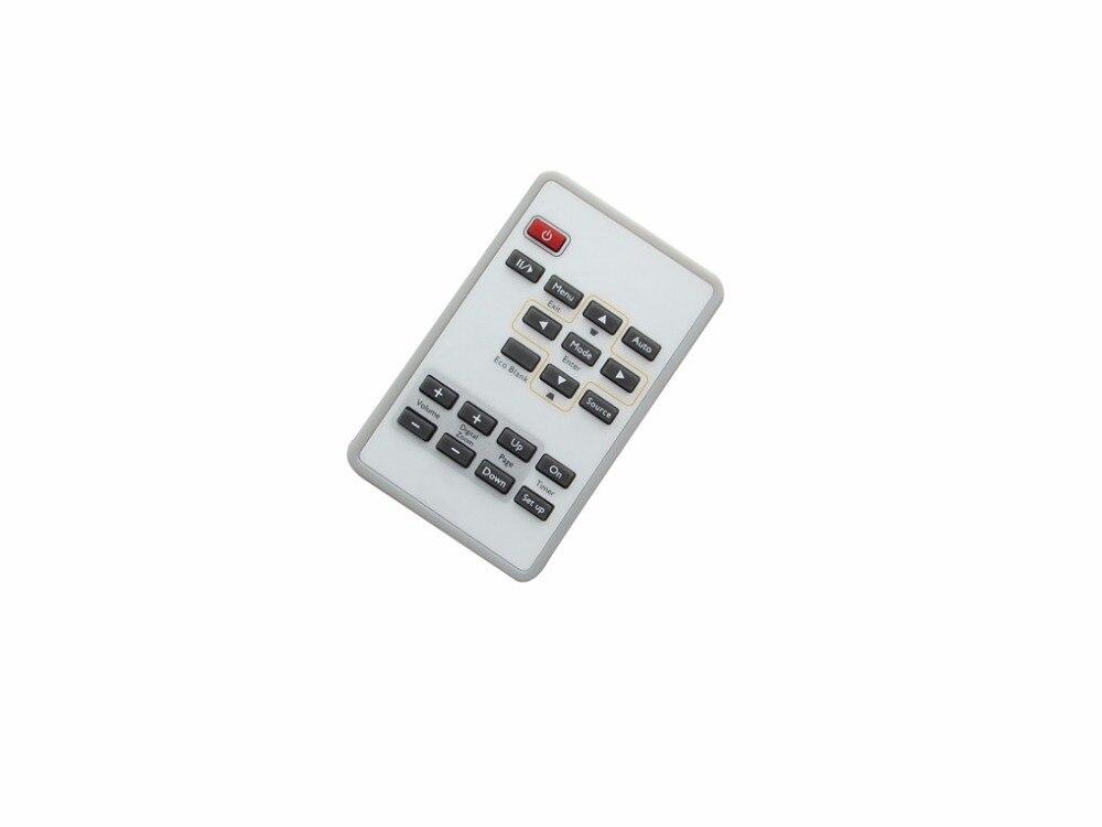 Controle remoto Para Mitsubishi EX320-ST EX320ST EX321U EX321U-ST EW331U-ST EX240U EX241U EW230U-ST EW270U EX200U Projetor DLP