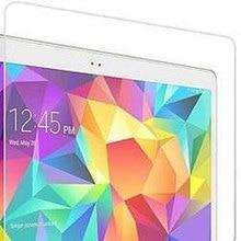 Szkło hartowane dla 10.1 cal 3G 4G LTE MTK8752 Tablet Octa Core 4 GB pamięci RAM 32 GB ROM IPS 1280*800 podwójne kamery z systemem Android 5.1 tablet