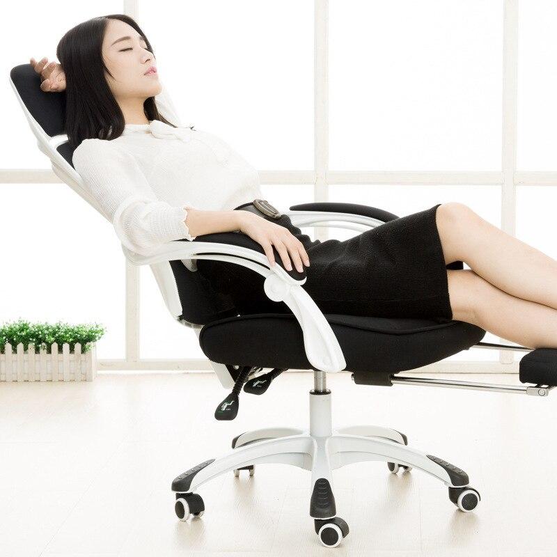 170 градусов может лежать для работы в офисном Кресле искусственное исследование