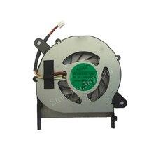 Laptop wentylator do procesora do ACER aspire One 1410 1410 T 1820 P 1810TZ 752 1420 P ZH7 wentylator chłodzący
