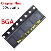 (5 stück) 100% Neue SM5504 BGA Chipset