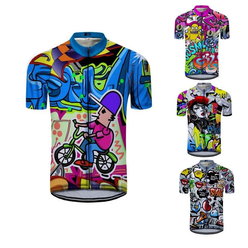 Мужские майки для велоспорта UCI all pro, Джерси для велоспорта MTB Ropa Ciclismo, одежда для шоссейного велосипеда, лето 2019