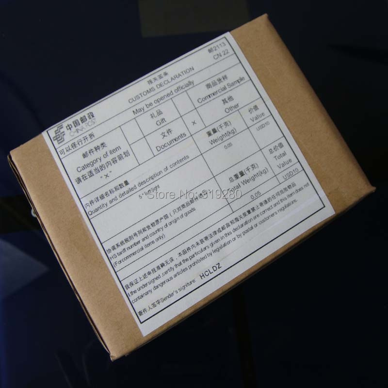 High quality 12V led lamp panel BA15s BAY15d BAU15s BAZ15d BA15d P21W PY21W/5W 1141 1142 1156 1157 bulb free shipping 5pcs/lot