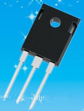 5 piezas IRGP4086PBF IRGP4086 GP4086-247 40A 300 V