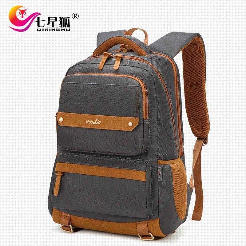 Ортопедический школьный ранец для мальчиков и девочек, Детский водонепроницаемый школьный рюкзак, дорожные сумки
