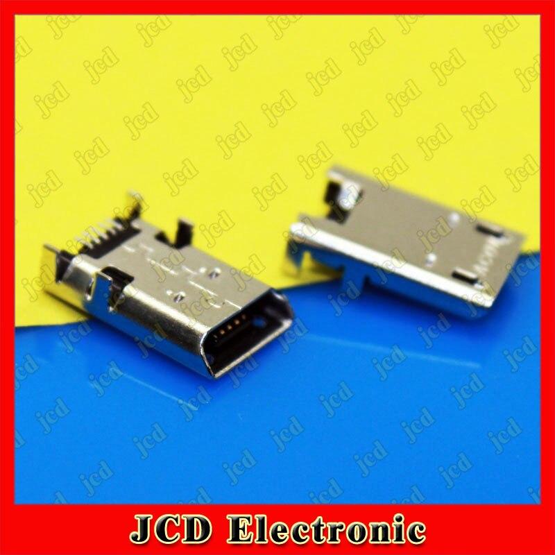 10 pcs de Carregamento Porta de Soquete para ASUS ME400C ME301T ME180 K013 K00F ME372CG ME372 K00E ME301 ME302 Conector Jack USB, MC-222