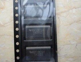 شحن مجاني 10 قطعة/الوحدة TAS5122 TAS5122DCAR في الأسهم