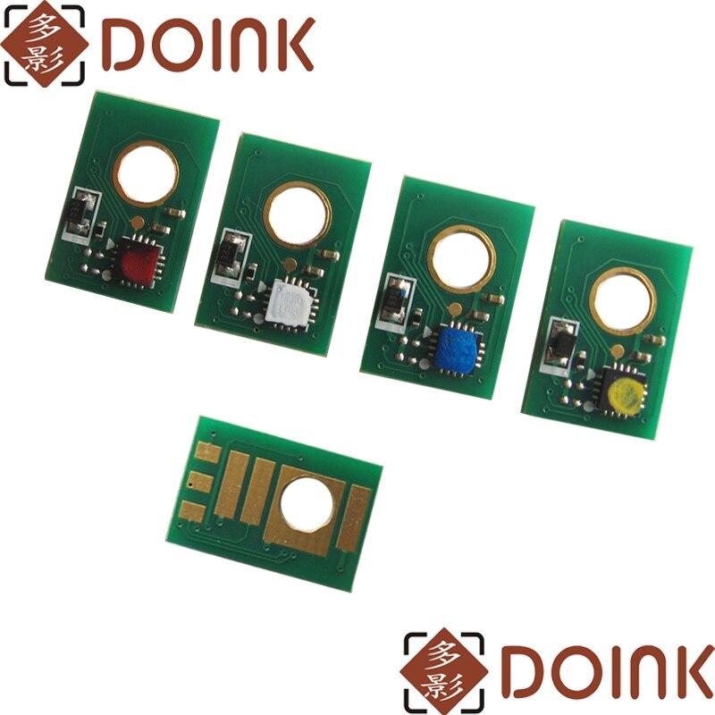 20 piezas para Ricoh MPC6502 CHIP 8002 para Lanier C6502 8002 para Savin 6502 chip de 8002,841780, 841781, 841782, 841783