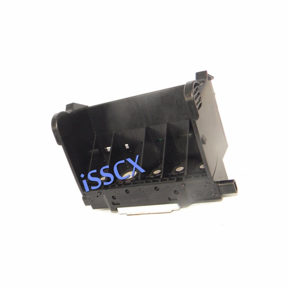 QY6-0061 رأس الطباعة الأصلي والجديد لطابعة كانون iP5200 MP800 MP830 MP800R iP4300 MP600