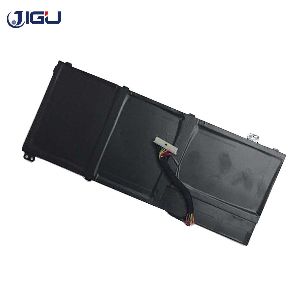 JIGU Laptop Battery AC14A8L 934T2119H For ACER For Aspire V15 Nitro VN7-C 572T 592G VX 15