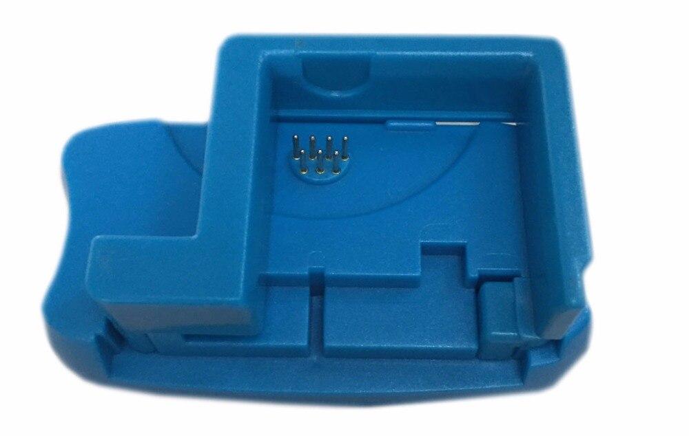 Einkshop manutenção tanque chip resetter para epson stylus pro 3800 3800c 3850 3880 3890 3885 impressora